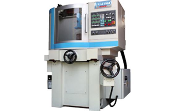 PFG-200R