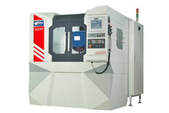 PFG-500R