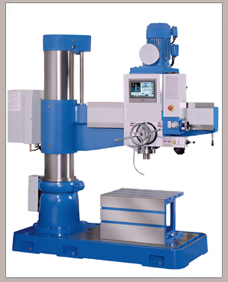 RD1300NCH-III/RD1600NCH-III