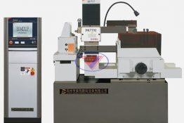 Báo giá máy cắt dây CNC tia lửa điện ( EDM )