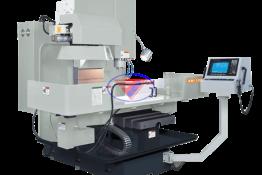 Mua máy khoan CNC ở đâu giá rẻ tại Hà Nội