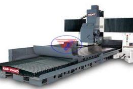 Mua máy mài CNC giá rẻ chính hãng ở đâu tại Hà Nội