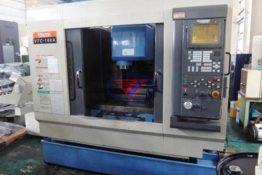 Địa chỉ mua máy phay CNC giá rẻ tại Hà Nội