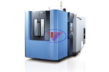 Địa chỉ bán máy phay CNC Fanuc giá rẻ tại Hà Nội