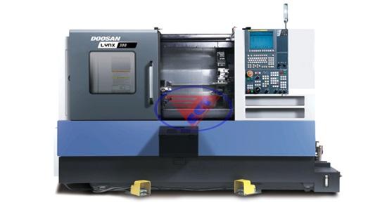 lỗi kỹ thuật vận hành máy CNC