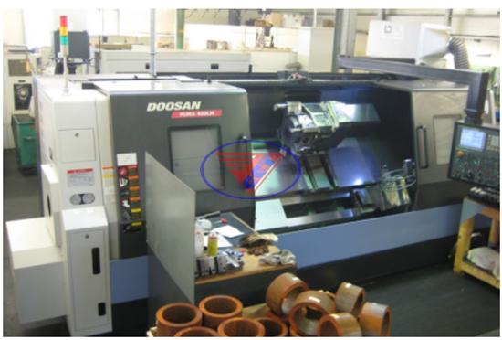 máy CNC giá rẻ