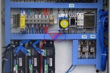Nội dung chu kỳ bảo dưỡng máy CNC