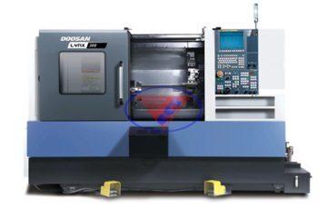 Hướng dẫn cách vận hành máy CNC chính xác