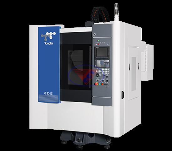 Ưu điểm và nhược điểm của máy phay CNC