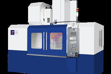 Độ chính xác của máy tiện CNC 2 trục