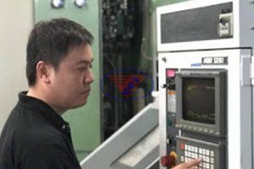 Hướng dẫn sử dụng máy tiện CNC tốt nhất
