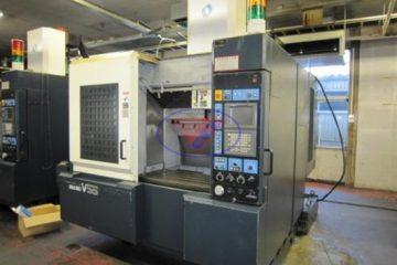 Ưu điểm và ứng dụng của máy CNC
