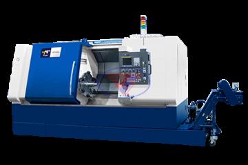 Cấu tạo máy phay CNC 3 trục, Địa chỉ cung cấp máy phay uy tín