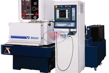 Có nên mua máy CNC giá rẻ ?