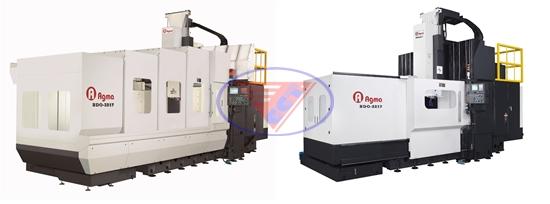 Phay CNC là gì